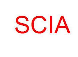 Risultati immagini per SCIA