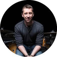 Mike Johnston - YouTube
