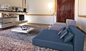 italian modular furniture. italian modular sofa furniture t