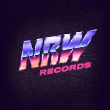 <b>NewRetroWave</b>: Music