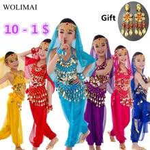Belly Dancing_Free shipping on <b>Belly Dancing</b> in Stage & Dance ...