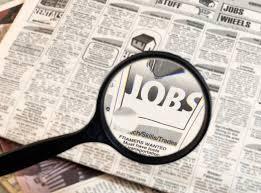 work as an ex pastor finding work as an ex pastor