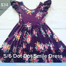 #twirlydresses - Hash Tags - Deskgram