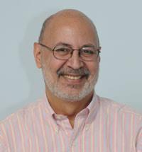 Manuel Montaner Licenciado en Relaciones Públicas y egresado del doctorado en Sociología del Trabajo, ambas de UADE, se encuentra preparando su tesis ... - mane
