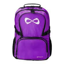 Classic Backpack - Nfinity