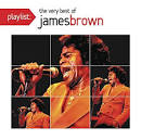 Playlist: The Very Best of James Brown