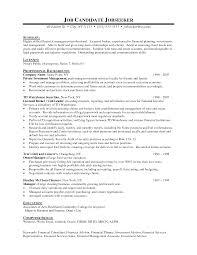 cover letter for cv in finance sample accounting analyst cover letter best clerk cover letter edit sample finance cover letter