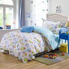 see larger image bedding sets twin kids