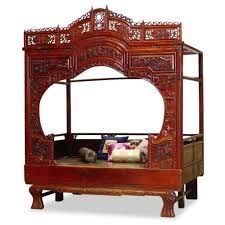 chinese bedroom furniture china bedroom furniture china bedroom furniture