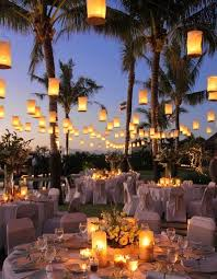 lanterns creative lighting ideas for your wedding reception wedding reception ideas