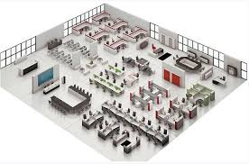 a one stop shop for office interiors budget office interiors