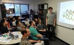 uga physics and astronomy graduate program previous