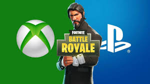 Console Fortnite Player? How To Link Your Epic Games Account to ...
