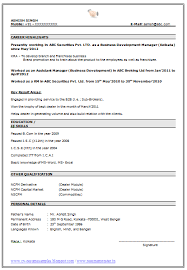 for graduates free download in word doc best format for resumes