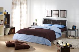 decor men bedroom decorating: most visited pictures featured in cool room designs ideas for guys