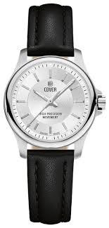 Наручные <b>часы COVER Co201</b>.11 — купить по выгодной цене на ...