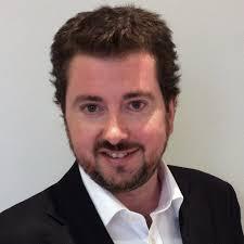 """Alberto Blanco Hoy dentro de la Sección """"Entrevistas motivantes para nuestro desarrollo personal y profesional"""" es un placer presentar a Alberto Blanco. - alberto-blanco-avatar-v5-0"""