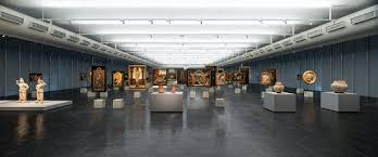 MASP - Museu de Arte de São Paulo Assis Chateaubriand, São ...