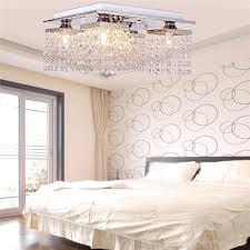 Linear Dining Room Lighting Nordic Iron Shell Loft Corridor Led Ceiling Chandelier Pendant