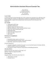 office assistant objective statement best business template administrative assistant objective statement best business template regarding office assistant objective statement 9169