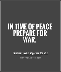 War Quotes | War Sayings | War Picture Quotes via Relatably.com