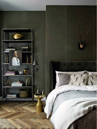 simple bedroom designs for men bedroom male bedroom ideas