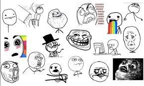 Post-Rage-Faces-in-Facebook-Status-Update-01.jpg via Relatably.com