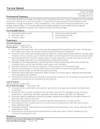 crm administrator sample resume change of career resume sample resume crm administrator crm administrator job description professional resume for teri wiles resume crm administrator