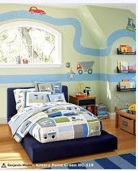 50 ideas for car themed boys rooms blue themed boy kids bedroom