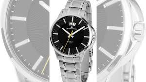 <b>Часы Jacques Lemans 1</b>-<b>1540D</b> Koллекция Classic купить в ...