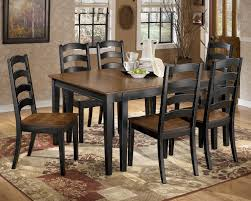 Target Dining Room Table Black Buffet Table Target Camden Dark 42u0026quot Round Counter