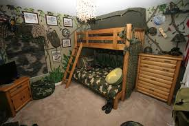 bedroom large size loft beds for teenagers cool teen youth bunk excerpt boy be bedroom large size cool