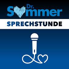 Dr. Sommer Sprechstunde | BRAVO