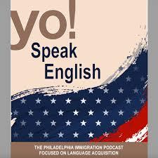 Yo! Speak English