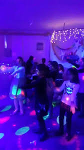 <b>Disco party</b>!!! - Poco Pico Play&Disco.