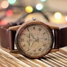 Часы: лучшие изображения (8) | Clocks, <b>Accessories</b> и Jewelry
