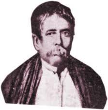 Girish Chandra Sen - dipanwita2000_1323616160_11-girish_chandra_sen