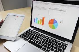 how to measure your content roi