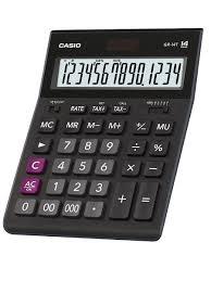 <b>Калькулятор</b> CASIO 8655152 в интернет-магазине Wildberries.ru
