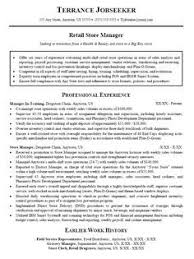 Aaaaeroincus Outstanding Kim Tanner Resume With Inspiring Kim     aaa aero inc us Aaaaeroincus Gorgeous Resume Resume Templates And Templates On Pinterest With Extraordinary New Resume Format Besides Entry Level Resume Objective
