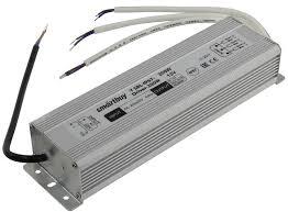 <b>Блок питания Smartbuy SBL-IP67-Driver-200W</b> купить в ...