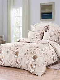 <b>Комплект постельного белья</b> семейный <b>Sofi</b> de Marko 6797113 ...