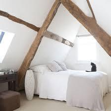 loft bedroom attic bedroom designs attic bedroom designs  attic bedroom designs