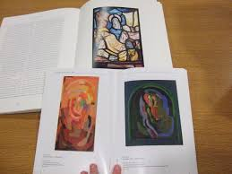 women in art the cubists the books the art and me artworks by painter and stained glass artist evie hone