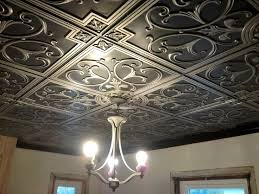 sagging tin ceiling tiles bathroom: bathroom tile kitchen floor tile can be more aesthetic appealing with a great do it yourself home plan involving bathroom ideas kitchen idea when remodels