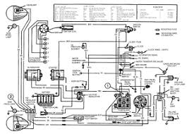 how to read a wiring diagram symbols   how to read a wiring    read automotive wiring diagrams schematics symbols wiring diagram