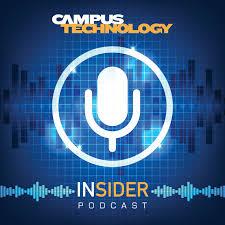 Campus Technology Insider