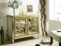 antique mirrored furniture bedrooms mirrored furniture