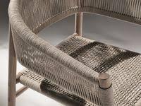 21 лучших изображений доски «Roppe furniture» | Мебель ...