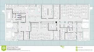 office furniture planning standard office furniture symbols on floor plans blueprints office desk preview save
